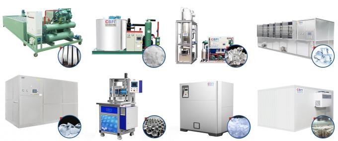 Guangzhou Icesource Refrigeration Equipment Co., LTD
